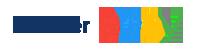 CampaniaTipica.it , partner ebay per i prodotti tipici campani