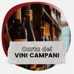 Vini Campani Campania Tipica